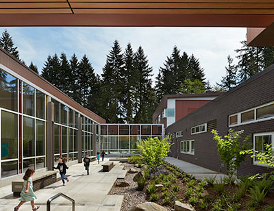 Current Architects current news - nac architecture: architects in seattle & spokane