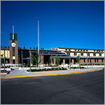 Emerald Ridge High School, Puyallup School District